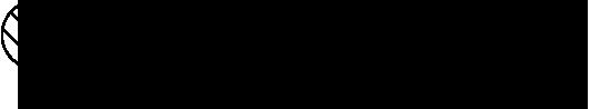 Logo Durfort Lacapelette